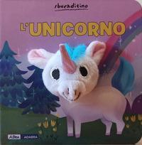 L'unicorno