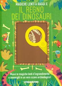 Il regno dei dinosauri