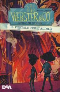 Webster & Co