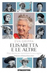 Elisabetta e le altre