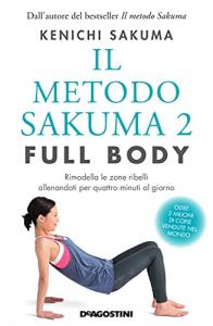 Il metodo Sakuma 2
