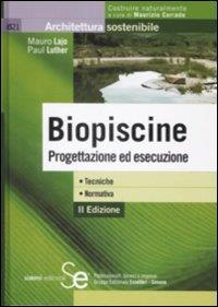 Biopiscine