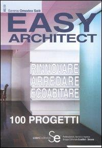 Easy architect
