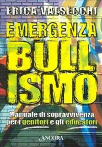 Emergenza bullismo