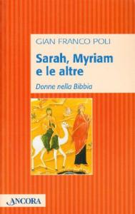 Sarah, Myriam e le altre