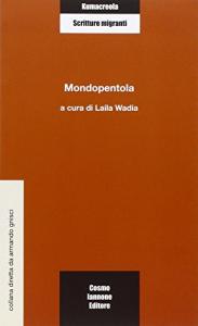 Mondopentola