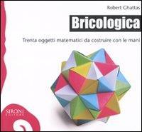 Bricologica