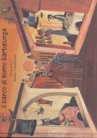 Il banco di nonno Barbalunga