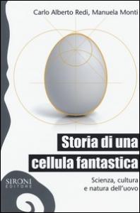 Storia di una cellula fantastica