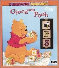 Gioca con Pooh