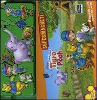 I miei amici Tigro e Pooh