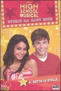 High school musical : storie da East High / Walt Disney