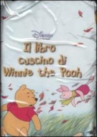 Il libro cuscino di Winnie the Pooh