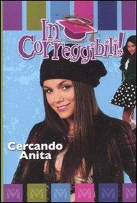 Cercando Anita