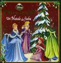 Un Natale da fiaba