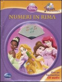 Numeri in rima