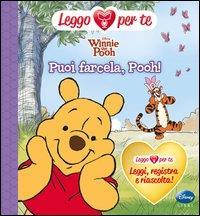 Puoi farcela, Pooh!