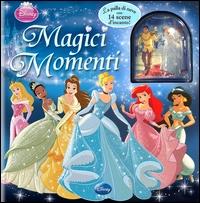Magici momenti