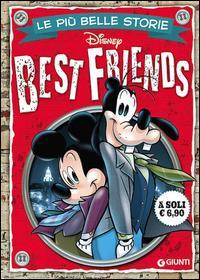 Le più belle storie best friends
