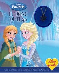 Il dono di Elsa