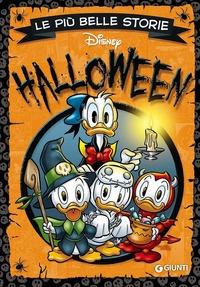 Le più belle storie Halloween