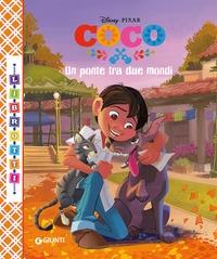Coco. Un ponte tra due mondi
