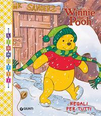 Winnie the Pooh. Regali per tutti