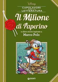 Il Milione di Paperino