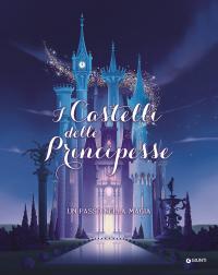 I castelli delle principesse