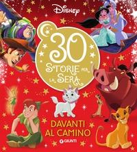 30 storie per la sera