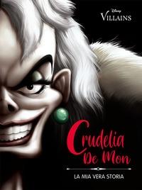 Crudelia De Mon