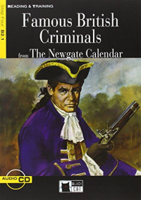 Famous British criminals