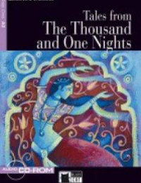 Tales from The thousand and one night