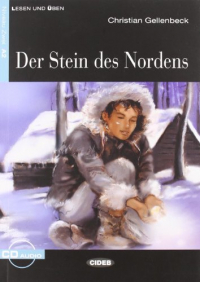Der Stein des Nordens