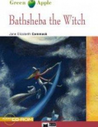 Bathsheba the witch