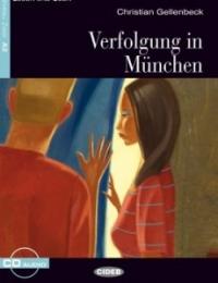 Verfolgung in Munchen