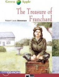 The treasure of Franchard