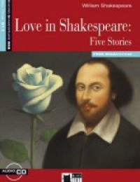 Love in Shakespeare