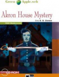 Akron house mystery