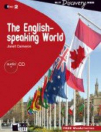 The english-speaking world