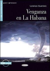 Vaganza en La Habana