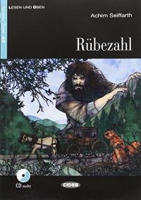 Rübezahl