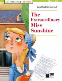 The extraordinary Miss Sunshine