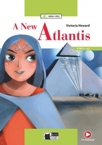 A new Atlantis