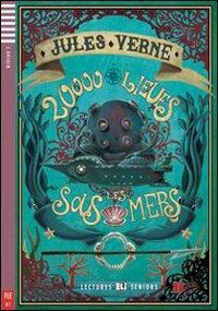 20000 leieues sous les mers