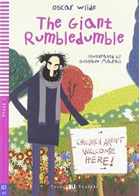 The giant Rumbledumble