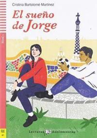 El sueño de Jorge