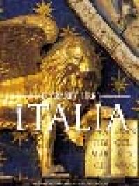Il grande libro dell'Italia