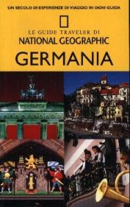 Germania / Michael Ivory ;  [traduzione e adattamento di Claudia Zanera]