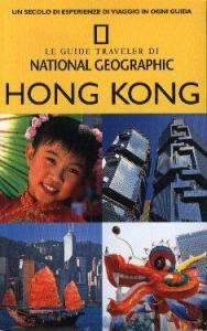Hong Kong / Phil Macdonald